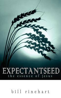 Expectantseed