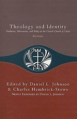 Theology and Identity