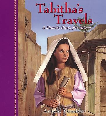 Tabithas Travels