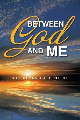 Between God and Me