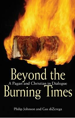 Beyond the Burning Times [Adobe Ebook]
