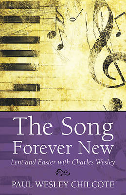The Song Forever New
