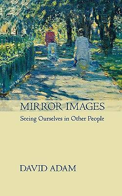 Mirror Images