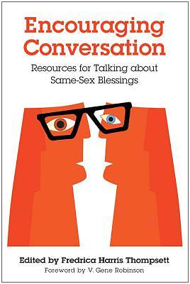 Encouraging Conversation [ePub Ebook]