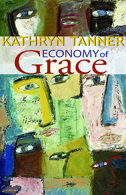 The Economy of Grace