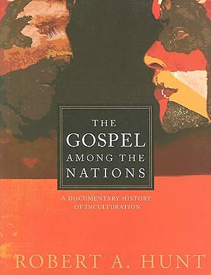 The Gospel and the Nations