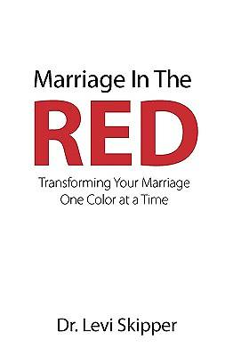 Marriage in the Red