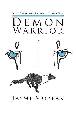 Demon Warrior