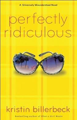 Perfectly Ridiculous [ePub Ebook]