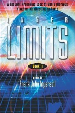 Inner Limits-Book II