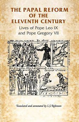 The Papal Reform of the Eleventh Century