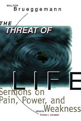 The Threat of Life