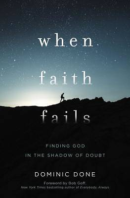 When Faith Fails