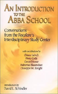 An Introduction to the Abba School