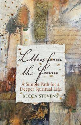 Letters from the Farm [ePub Ebook]