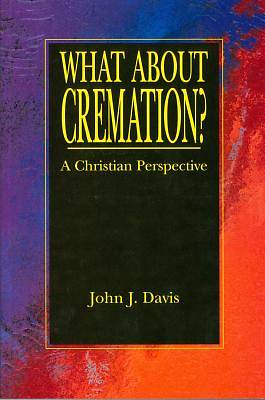 What about Cremation