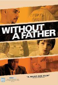 Without a Father