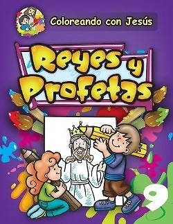 Reyes y Profetas (Kings and Prophets)