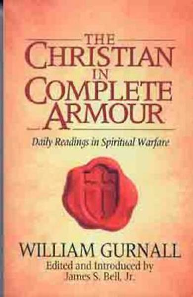 The Christian in Complete Armour [ePub Ebook]
