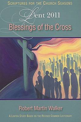 Blessings of the Cross Student - eBook [Adobe]