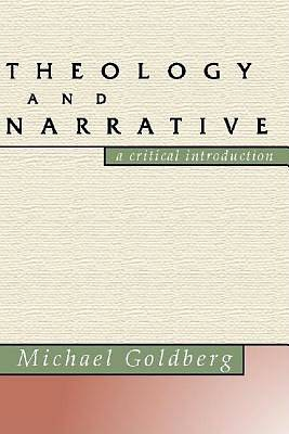 Theology and Narrative