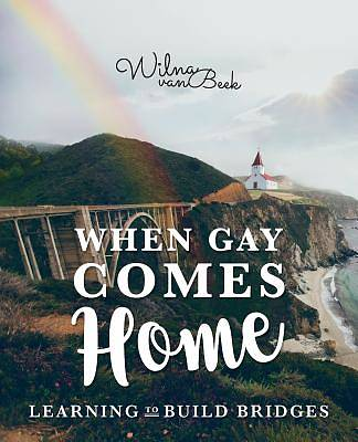 When Gay Comes Home