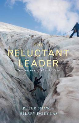 The Reluctant Leader [ePub Ebook]