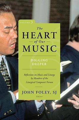 The Heart of Our Music [ePub Ebook]