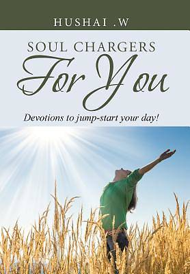 Soul Chargers for You