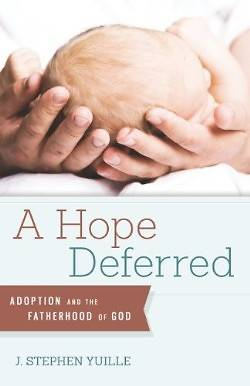 A Hope Deferred