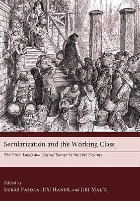 Secularization and the Working Class