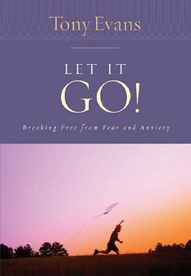 Let it Go! [ePub Ebook]