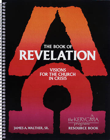 Kerygma - The Book of Revelation Resource Book