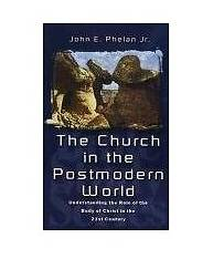 The Church in the Postmodern World
