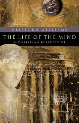 The Life of the Mind [ePub Ebook]