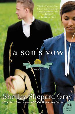 A Sons Vow