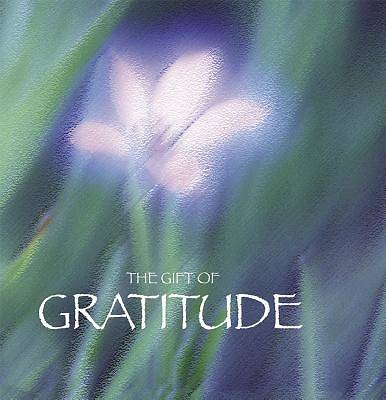 The Gift of Gratitude (Quotes)