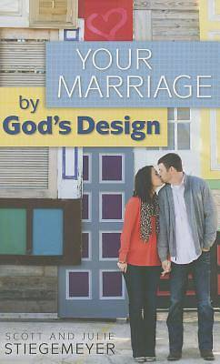 Marriage by Gods Design