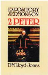 Expository Sermons 2 Peter