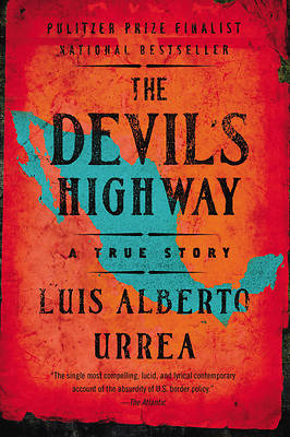 The Devils Highway