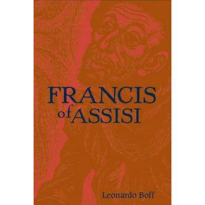 Francis of Assisi:
