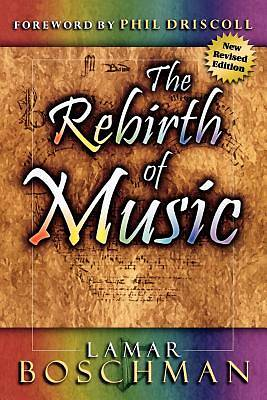 The Rebirth of Music