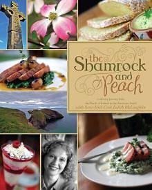 The Shamrock and Peach