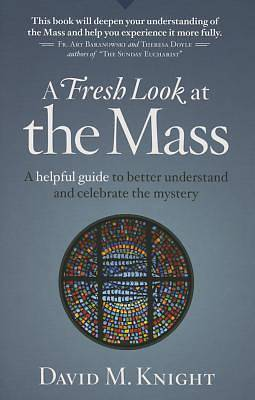 A Fresh Look at the Mass