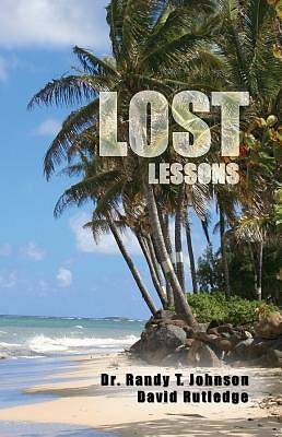 Lost Lessons