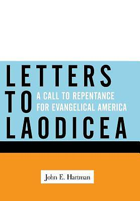Letters to Laodicea
