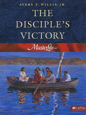 The Disciples Victory