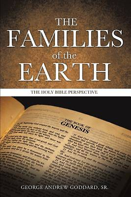 The Families of the Earth