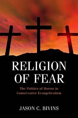 Religion of Fear