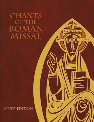 Chants of the Roman Missal
